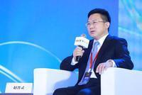 亿利赵晋灵:中美科技创新差距比较大 应平常心看待