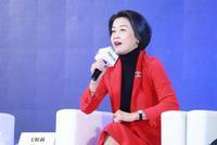 浪潮王虹莉:全球供应链在过去几年中处于博弈状态