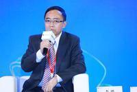 李鸿:金融科技行业要知己知彼 不是要对着干