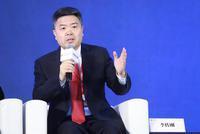 科大讯飞李传刚:技术创新之后要产品创新