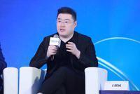 汉鼎宇:企业天职是创新 创新才能建立自己的护城河