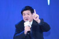 党俊武:中国房地产业给老龄产业作出非常大的贡献