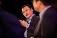 张侠:5G不仅是通信的技术 将会把各种技术一体化