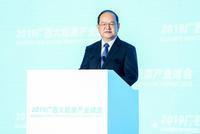 鹿心社:广西正加快养老服务业综合改革试验区建设