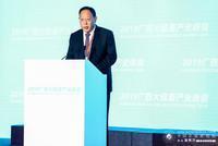 刘维林:中国老人长寿而不健康的问题比较突出
