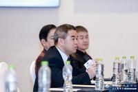 唐爱斌:发展大健康产业难点在于产业化