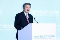 陈东升:泰康将在南宁投资30个亿建立大型养老社区