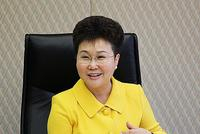 """李庆萍:国内金融机构""""走出去""""要坚持正确的义利观"""