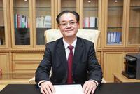 刘桂平:商业银行把握防范化解金融风险的主动权
