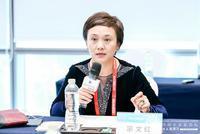 宗文红:医疗的新生态更应该体现专业性