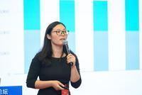 邹艳玲:风投助长企业创新 美国45%风投基金聚焦湾区