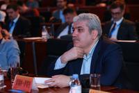 索瑞纳·萨塔里:纳米技术领域伊朗第四 仅次于美中印