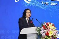 杨光:中国企业社会当前急需价值回归 也正在价值回归