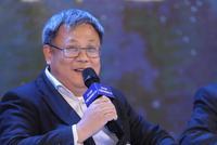 潘晓明:产品才是公司能够持续发展的原动力