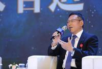 郭为:中国5G做的好 因为有很多原理底层技术上突破