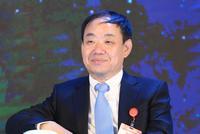 王玉锁:只有夕阳的企业 没有夕阳的产业
