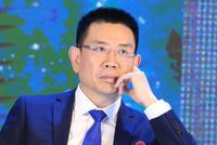 黄立:国企民企应在下个阶段花大精力关注混合所有制