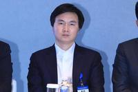 葛小松:增加长周期资金供给 构建多层次资本市场体系