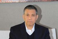 王石山:合规经营是金融科技企业发展的底线