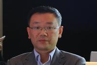 硒谷科技有限公司总经理刘颖出席