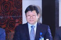 冯焕培:光伏企业资金出问题受政策影响很大