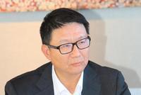 吴洵:国内新能源再发展下去可能遇到门槛