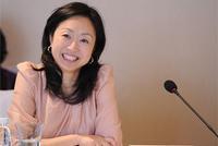 王燕:企业社会责任是核心战略之一 要精准定位需求