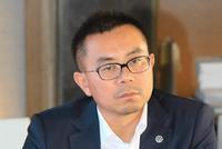 赵笠钧:环保倒逼企业高质量发展