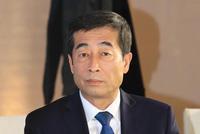张剑秋:全产业链创新带动行业发展
