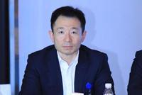 苑志宏:银行理财是影子银行、套利言过其实