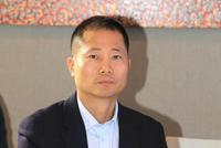 三巽集团董事长钱堃出席第十九届中国年度管理大会
