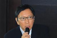 张征宇:新能源和5G未来会有机会