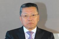 陈黎明:高质量发展需要市场发挥决定性作用