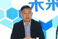 刘道明:装配式建筑的市场还不是很成熟