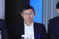 张国祥:未来中小银行需关注数字化