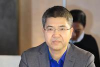 谢筱华:优质教育资源可以通过信息化手段实现