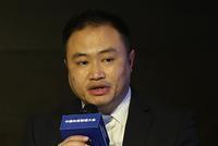 马黎阳:利用核心竞争力实现轻资产