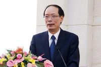 吕大鹏:国企必须履行社会责任 这是有长期价值的投资