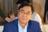 赵叶青:医药行业高质量发展要回归行业使命
