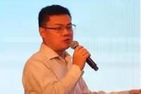 中银理财有限公司总裁王卫东出席