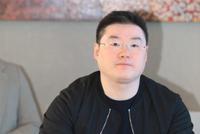 王麒诚:资本最看重护城河与发展潜力