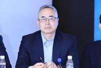 刘立达:上半年实体经济再融资总额同比稳定