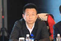恒银金融科技股份有限公司董事长江浩然出席