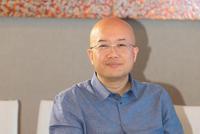 徐文革:随着5G时代到来 我们是从垄断变成分散
