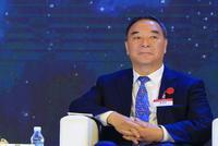 宋志平:增强资本市场对上市公司的信心