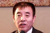 姜桂廷:做好品质才能拥有品牌力