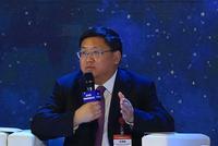 朱碧新:国资改革从苦到甜