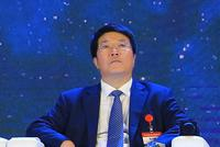 赵伟国:中国为何没有三星这样的芯片巨头?