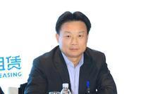 曹华斌:新政策促使太阳能企业必须高质量发展