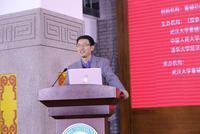 谢丹阳:国际机构和多边协议仍然将是未来的主流